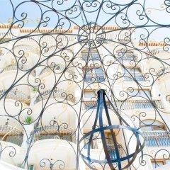 Отель Apartcomplex Harmony Suites 10 Болгария, Свети Влас - отзывы, цены и фото номеров - забронировать отель Apartcomplex Harmony Suites 10 онлайн фото 19
