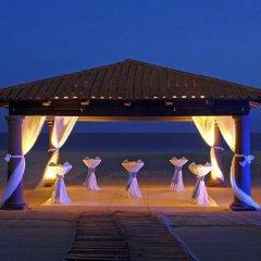 Отель Pueblo Bonito Sunset Beach Resort & Spa - Luxury Все включено Кабо-Сан-Лукас фото 4