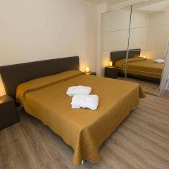 Отель Le Dimore del Conte Италия, Виченца - отзывы, цены и фото номеров - забронировать отель Le Dimore del Conte онлайн комната для гостей фото 2