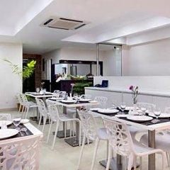 Отель Novina Мальдивы, Мале - отзывы, цены и фото номеров - забронировать отель Novina онлайн в номере