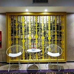 Отель Insail Hotels (Huanshi Road Taojin Metro Station Guangzhou ) Китай, Гуанчжоу - отзывы, цены и фото номеров - забронировать отель Insail Hotels (Huanshi Road Taojin Metro Station Guangzhou ) онлайн фото 19