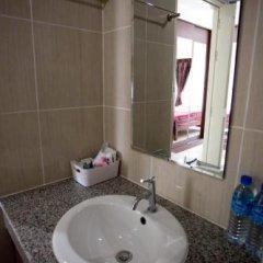 Отель Ratchy Condo Апартаменты фото 46