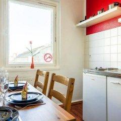 Отель Alexanderplatz Accommodations Германия, Берлин - отзывы, цены и фото номеров - забронировать отель Alexanderplatz Accommodations онлайн в номере