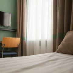 Гостиница Laituri в Санкт-Петербурге 1 отзыв об отеле, цены и фото номеров - забронировать гостиницу Laituri онлайн Санкт-Петербург фото 2