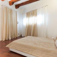 Отель Beato Pellegrino 55 Италия, Падуя - отзывы, цены и фото номеров - забронировать отель Beato Pellegrino 55 онлайн комната для гостей фото 2