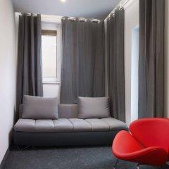 Апартаменты Apartinfo Exclusive Sopot Apartment Сопот фото 8