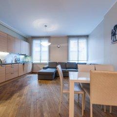 Отель Delta Apartments Эстония, Таллин - 2 отзыва об отеле, цены и фото номеров - забронировать отель Delta Apartments онлайн помещение для мероприятий