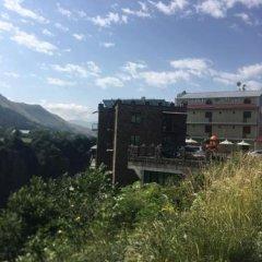 Отель Nairi Hotel Армения, Джермук - отзывы, цены и фото номеров - забронировать отель Nairi Hotel онлайн фото 8