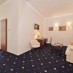 Diarso Hotel спа