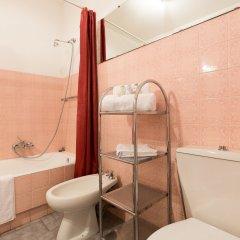 Отель Résidence Les Tuileries YourHostHelper ванная фото 2