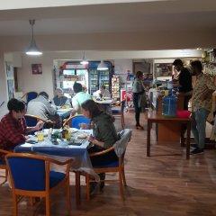 Отель St. Mamas Apts Кипр, Ларнака - отзывы, цены и фото номеров - забронировать отель St. Mamas Apts онлайн развлечения