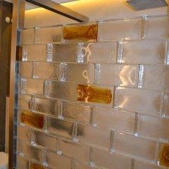Hotel Marfil питание фото 2