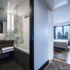 Radisson Blu Hotel, Espoo ванная