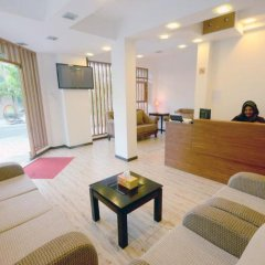 Отель Wonder Retreat Мальдивы, Мале - отзывы, цены и фото номеров - забронировать отель Wonder Retreat онлайн интерьер отеля фото 3