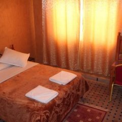 Отель Marmar Марокко, Уарзазат - отзывы, цены и фото номеров - забронировать отель Marmar онлайн фото 4