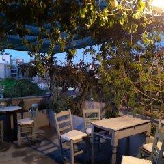 Отель Yhouse Греция, Афины - отзывы, цены и фото номеров - забронировать отель Yhouse онлайн питание
