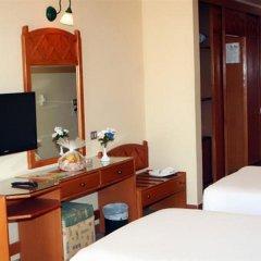 Отель Dive Inn Resort Египет, Шарм-эш-Шейх (Шарм-эль-Шейх) - - забронировать отель Dive Inn Resort, цены и фото номеров Шарм-эш-Шейх (Шарм-эль-Шейх) фото 2