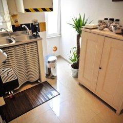 Отель Babuino127 Rooms в номере фото 2