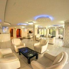 Park Vadi Hotel Диярбакыр помещение для мероприятий