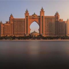 Atlantis The Palm in Dubai, United Arab Emirates from 385$, photos, reviews - zenhotels.com outdoors photo 2