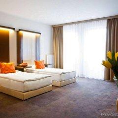 Отель Platinum Palace Apartments Польша, Познань - отзывы, цены и фото номеров - забронировать отель Platinum Palace Apartments онлайн комната для гостей