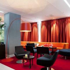 Отель Best Western Plus Hotel Mektagonen Швеция, Гётеборг - 1 отзыв об отеле, цены и фото номеров - забронировать отель Best Western Plus Hotel Mektagonen онлайн развлечения