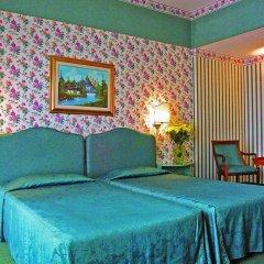Отель La Residence & Idrokinesis® Италия, Абано-Терме - 1 отзыв об отеле, цены и фото номеров - забронировать отель La Residence & Idrokinesis® онлайн детские мероприятия