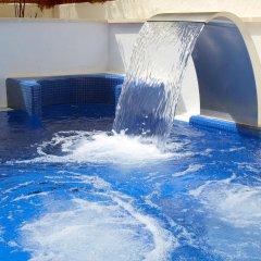 Отель Platjador бассейн фото 3
