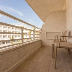 Hotel & Spa Ferrer Janeiro фото 5