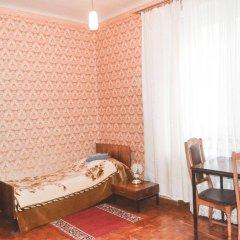 Гостиница Жовтневый сауна