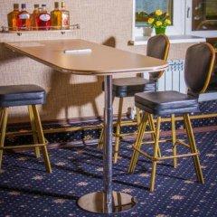 Гостиница Classik в Уссурийске отзывы, цены и фото номеров - забронировать гостиницу Classik онлайн Уссурийск гостиничный бар