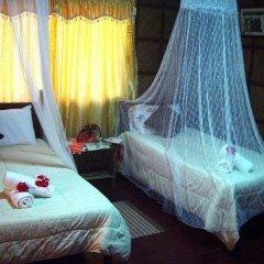 Отель OYO 782 Niu Ohana East Bay Apartments Филиппины, остров Боракай - отзывы, цены и фото номеров - забронировать отель OYO 782 Niu Ohana East Bay Apartments онлайн комната для гостей