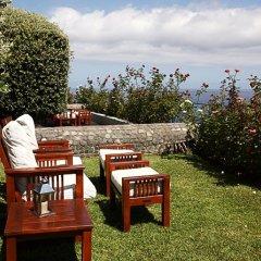 Отель Madeira Regency Cliff Португалия, Фуншал - отзывы, цены и фото номеров - забронировать отель Madeira Regency Cliff онлайн фото 5