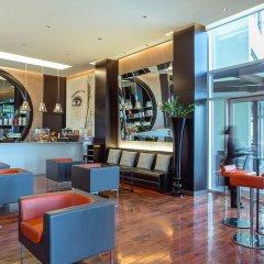 Отель Centro Sharjah ОАЭ, Шарджа - - забронировать отель Centro Sharjah, цены и фото номеров гостиничный бар