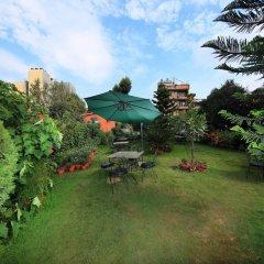 Отель Samsara Resort Непал, Катманду - отзывы, цены и фото номеров - забронировать отель Samsara Resort онлайн фото 9