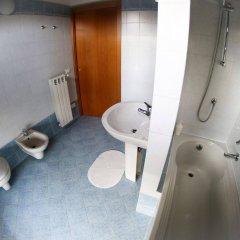 Отель Donizetti Royal Италия, Бергамо - отзывы, цены и фото номеров - забронировать отель Donizetti Royal онлайн фитнесс-зал