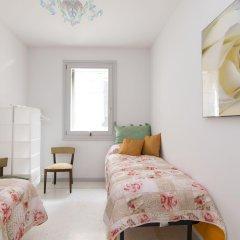 Отель San Marco Love Gentile комната для гостей фото 3