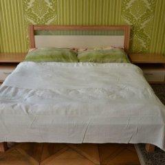Апартаменты Mivos Prague Apartments комната для гостей фото 6
