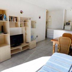 Отель Le Jardin Des Iris Франция, Ницца - отзывы, цены и фото номеров - забронировать отель Le Jardin Des Iris онлайн комната для гостей фото 3