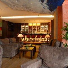 Hotel Vitalis by AMEDIA гостиничный бар
