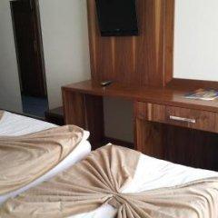 Miroglu Hotel Турция, Диярбакыр - отзывы, цены и фото номеров - забронировать отель Miroglu Hotel онлайн фото 5