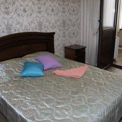 Гостиница Эргес в Анапе отзывы, цены и фото номеров - забронировать гостиницу Эргес онлайн Анапа