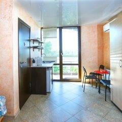 Мини-Отель Ирена в номере фото 2