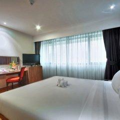 Narai Hotel комната для гостей фото 2