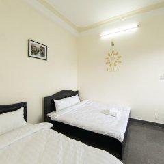 Dala Hotel Далат комната для гостей фото 3