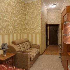 Гостиница Pokrovsky Украина, Киев - отзывы, цены и фото номеров - забронировать гостиницу Pokrovsky онлайн спа