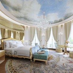 Hotel Ritz Мадрид фото 18