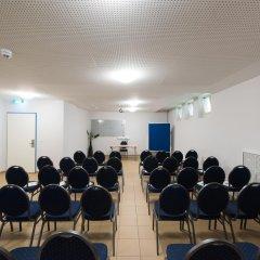 Отель a&o Berlin Mitte Германия, Берлин - 4 отзыва об отеле, цены и фото номеров - забронировать отель a&o Berlin Mitte онлайн помещение для мероприятий