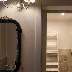 Отель Fjore di Lecce Лечче ванная фото 2