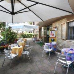 Отель Marselli Италия, Римини - отзывы, цены и фото номеров - забронировать отель Marselli онлайн фото 3